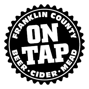 Franklin County on tap