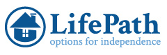 LifePath logo RGB crop