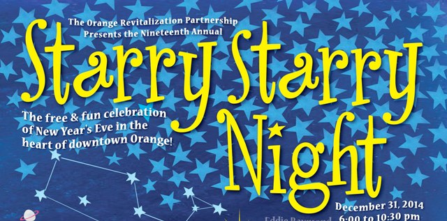 starry starry night poster crop2015