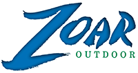 zoar outdoor logo