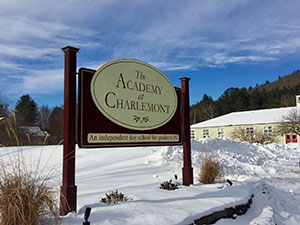 Academy at Charlemont 300px